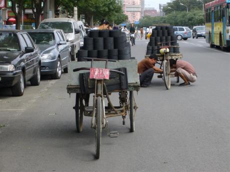 ciclista-carboner