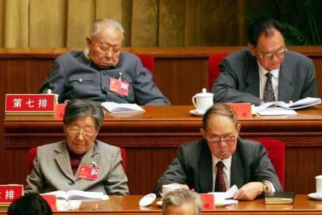 dormir-parlament